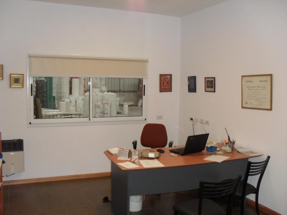 Dise o y construcci n de oficinas for Construccion de oficinas